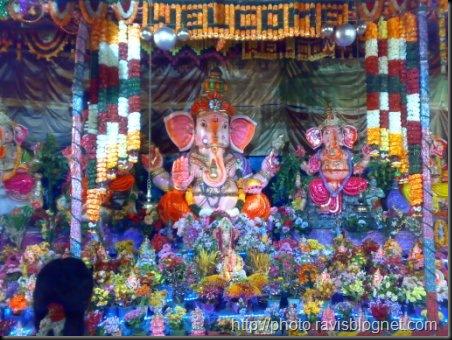 Ganesha_Chaturthi_12