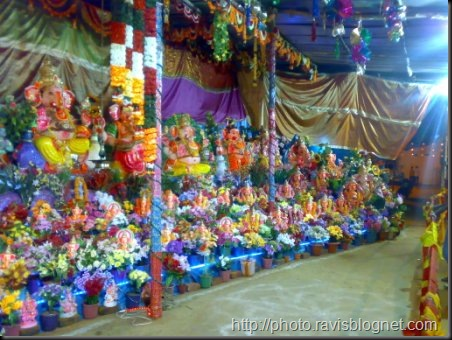 Ganesha_Chaturthi_14