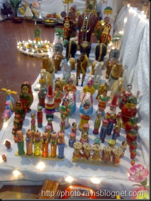 Dasara_Gombe_Dolls_Display_4
