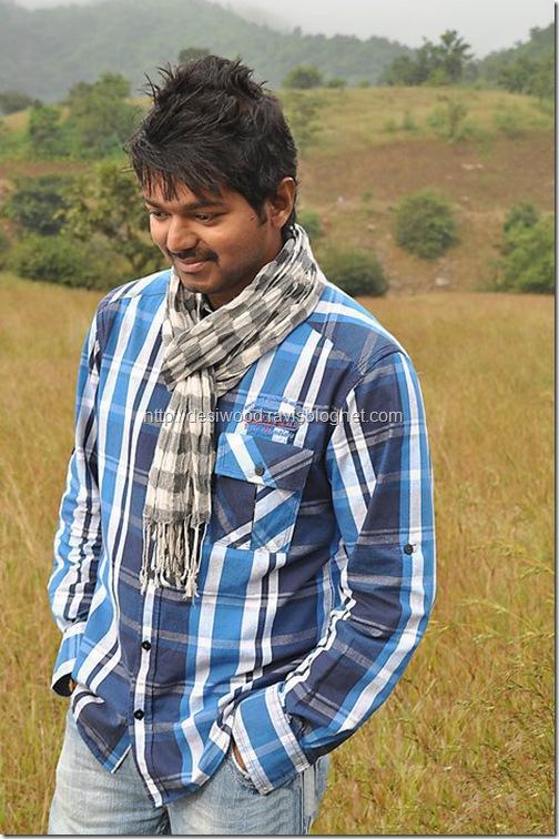 kavalan-vijay-asin-Movie-14