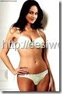 Sonakshi_bikini2
