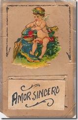 Cartões de amor Landa e Guaracy0001