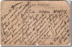 Cartões de amor Landa e Guaracy0004