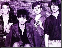 echo___the_bunnymen.0.tif.big