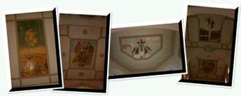 Exibir Obras de Salvador Mantuano