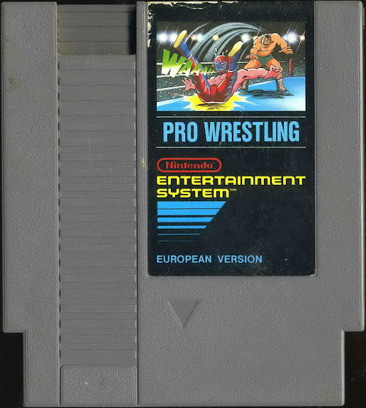 Différence cartouches nes Pro%20wrestling%20%20%28European%20version%29%20b