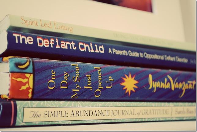 SarahinSC-books