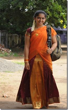 Actress Sanusha images