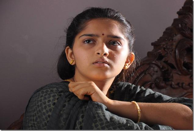 heroine Sanusha images
