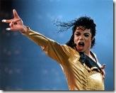 Michael Jackson 03