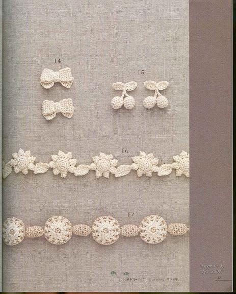 Doily, đồ trang trí, đồ dùng nhà bếp... - Page 2 Mini_Motif_crochet_pattern_012