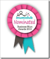 MUMSCLUB-AWARDS-NOMINATED