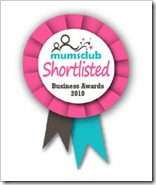 MUMSCLUB-AWARDS-SHORTLISTED