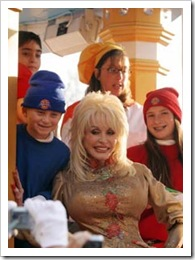 dolly_parton_2007_tday_parade
