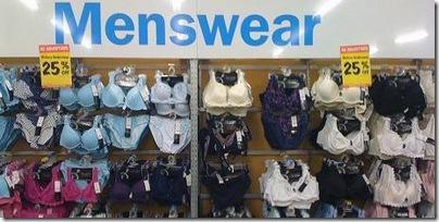 menswear101110