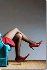 heels102