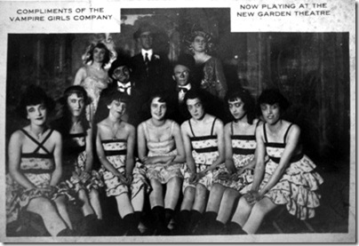 vampire-girls---vaudeville---101221