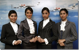 pc_air_tg_flt_attendants-2011-02-09