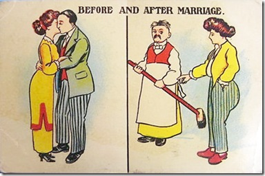 before-and-after-marriage-2011-03-14