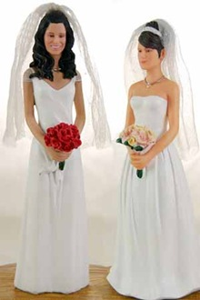 brides_2011-04-19