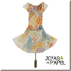 vestido-primavera