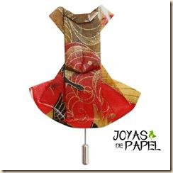 vestido-rojo-dorado