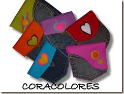 coracolores09