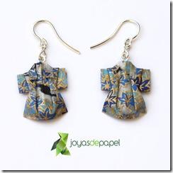 pdkim006---pendiente-kimono-azul