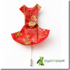 brvest004---broche-vestido-rojo