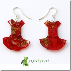pdvest004---Pendientes-Vestido-rojo