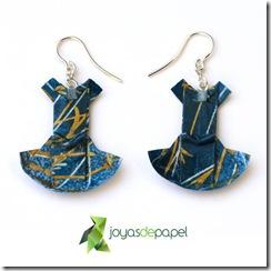 pdvest001---Pendientes-Vestido-azul