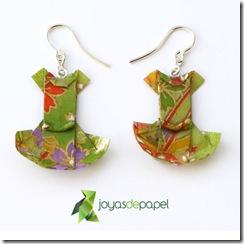 pdvest006---Pendientes-Vestido-verde