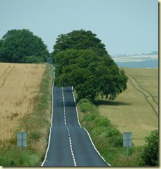21_11_79---Country-Road--B3081--Dorset-_web