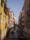 picturesque-venice