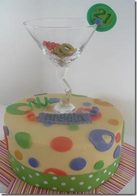 martinicake2