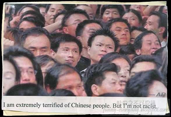 funny-everyday.blogspot.com00001