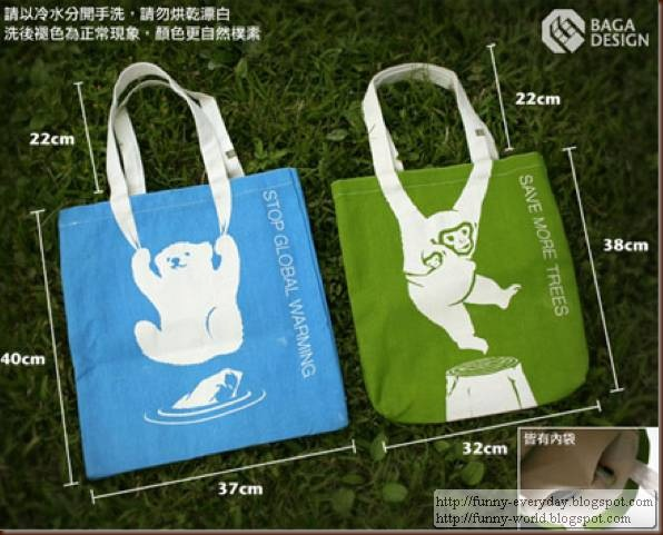 Shopping-Bag46