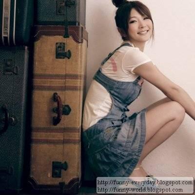 諸葛梓岐Marie Zhuge05