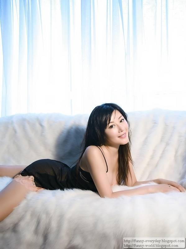 劉子璇 (20)