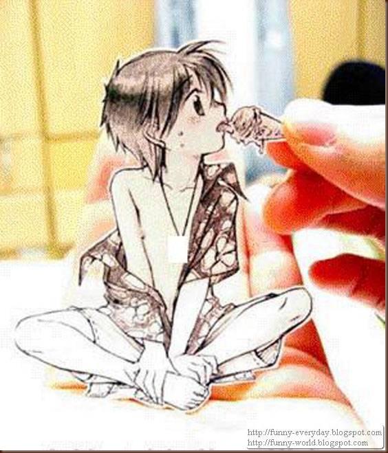 Cartoon_characters4