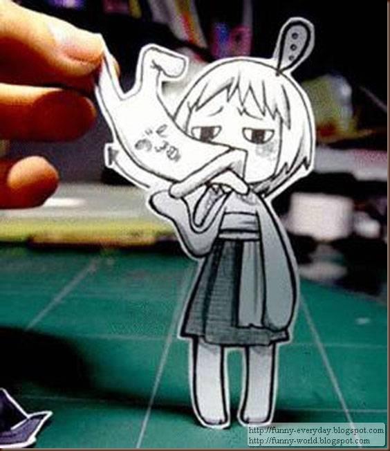 Cartoon_characters8
