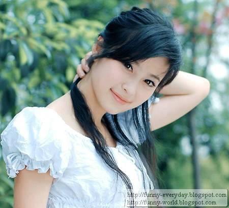 亞運微笑女孩 吳怡 (2)