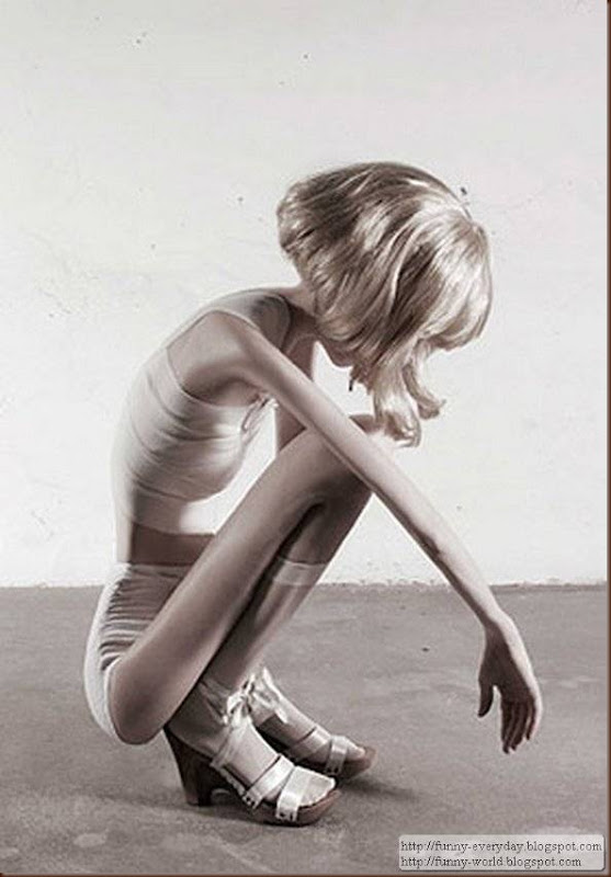 skinny-anorexic-models (4)