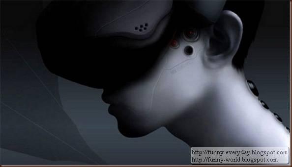 human-vs-robot-06
