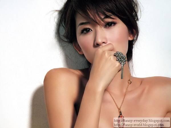 林志玲床戲 (6)