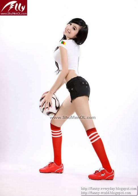 世足Elly越南 (5)