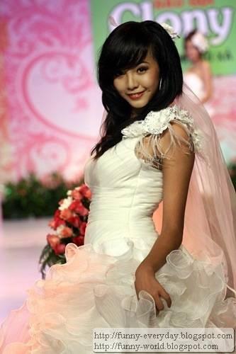 越南Jenny