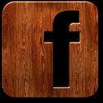 加入facebook粉絲團