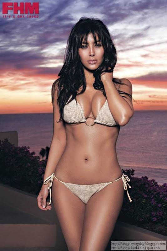 kim-kardashian-fhm-4
