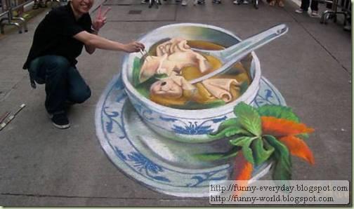 street-art (4)